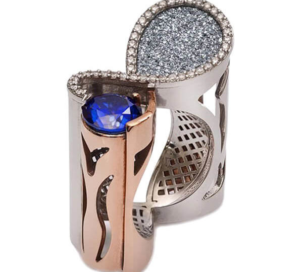 osmium-institut-slovenija-nalozba-prstan-osmij-myriamsos-london-nagrada- (1)